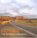 interventionband